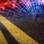 No injuries reported in I-110 crash