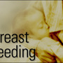 Study: Breast-feeding could reduce asthma/eczema risk