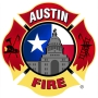 AFD firefighter suspended after parental discipline with belt led to assault charge
