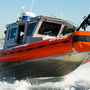 3 people rescued off the coast of Port St. Lucie
