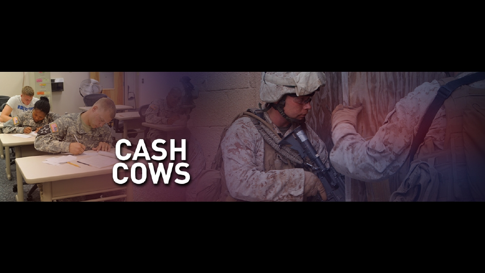 CASH COWS PIC-1.png