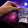 Tyler County woman admits to selling methamphetamine