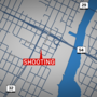 GB Police: Shots fired on west side