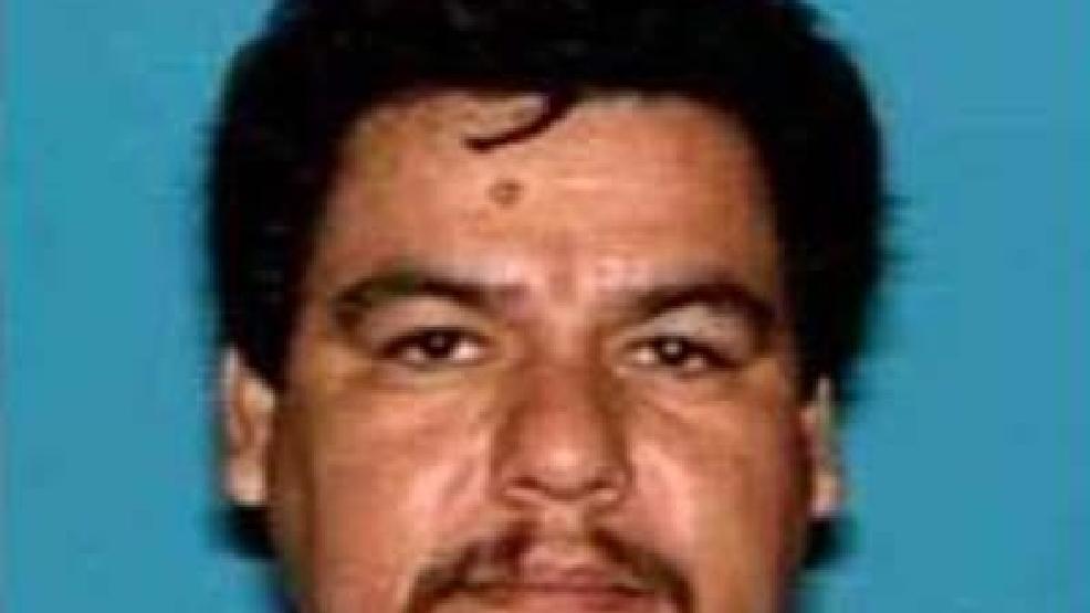Slain gulf cartel leader 39 s body released to family for for Cardenas mercedes benz harlingen