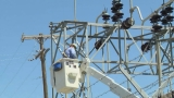 Xcel Energy rates will increase in 80 cities across Texas Panhandle