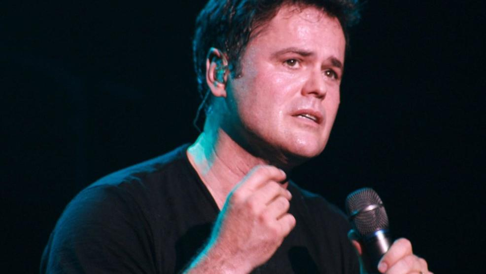 Donny Osmond.jpg