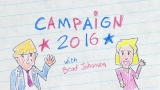 Child's Play: Election 2016