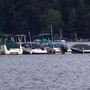 So far, Labor Day Weekend weather disappointing for boaters & businesses