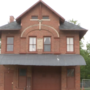 South Bend's old firehouse number six could become restaurant, apartment and office space