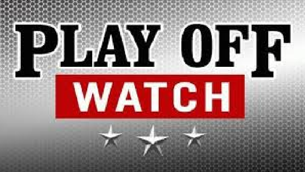10.24.16 High school football playoff watch