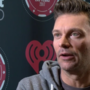 Ryan Seacrest and the iHeartRadio Festival hit Las Vegas