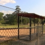 Freedom Park renovation to include splash pad, softball fields