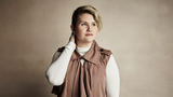 'Brittany Runs a Marathon' gives Jillian Bell the spotlight