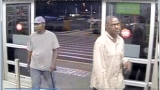 East Ridge Police searching for shoplifters caught on camera