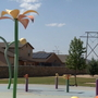 Kids in Las Cruces anxiously await re-opening of splash pad