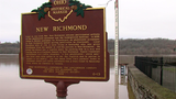 New Richmond declares State of Emergency ahead of flooding