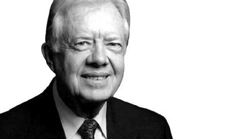 a brief biography of jimmy carter and his political career If you would like to receive email announcements about upcoming events at the carter library, send your request via email to stuart eizenstat was at jimmy carter's side from his political rise in georgia through four years in presents a dual biography of winston churchill and.