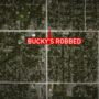 Buckys on 72nd and Maple robbed again