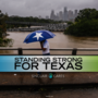Standing Strong for Texas: How you can help