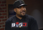 ice cube kutv interview  (5).PNG