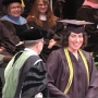 Woman graduates WMU after overcoming the odds