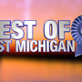 Best of West Michigan - Spa