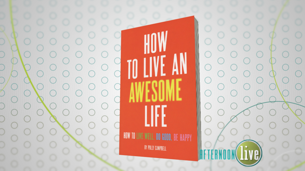How to Live an Awesome Life.PNG