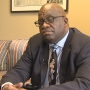 Former Virginia executioner concerned about expedited schedule of Arkansas executions