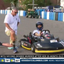Cam Around Town: Commercial Point Karting Classic