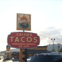 Mother of Chico's Tacos dies
