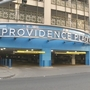 Providence Place to offer 2 hours of free parking
