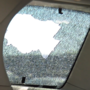 Another family's window shattered on I-74; still no arrests