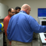 University of Toledo unveils Genetic Analysis Instrumentation Center