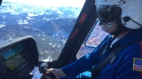 A look into Life Flight: One team in the air, another on the ground ready to save lives