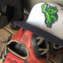 Hillcats recognize first responders with free admission to Thursday's game