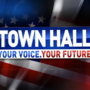 Town Hall: South Carolina Republican Gubernatorial Debate
