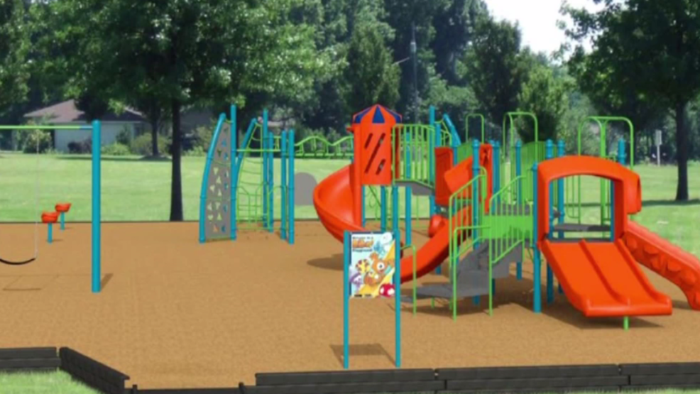 Playground in Flint.PNG