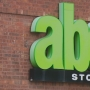 Asheville considers S. Charlotte Street ABC store site for affordable housing project