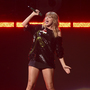 Fans turned away at Taylor Swift concert at FedEx Field over bag policy