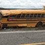 Blaine County transportation director fired in response to school bus crash