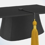 Indiana organization has student-debt advice for graduates