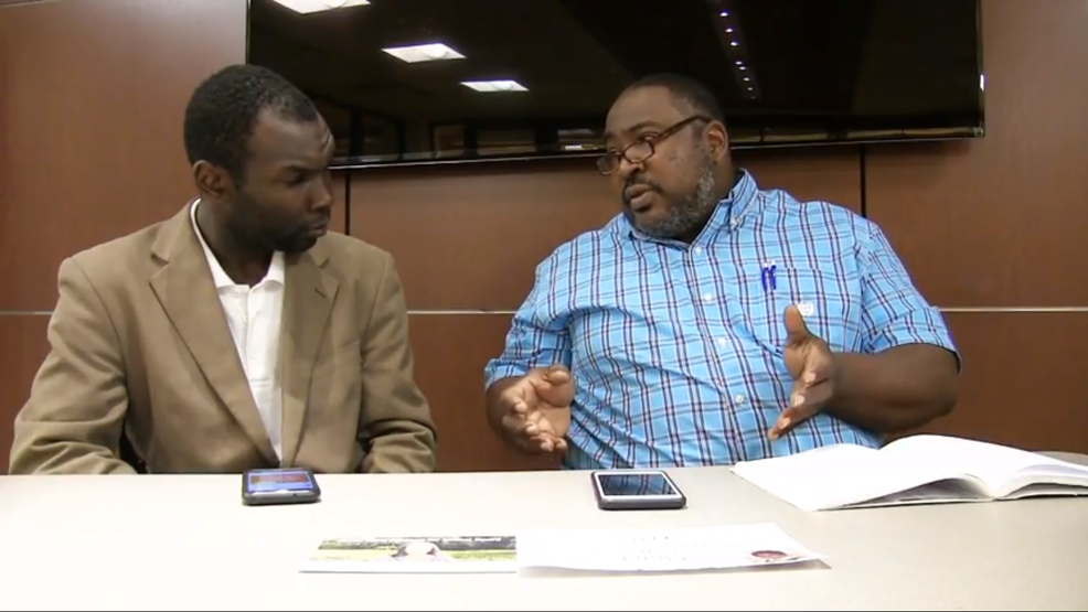 Chris Collins interview, Quintin's Close-Ups (YouTube).png