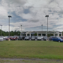 Altavista Motors sold to Discovery Automotive, Rashad Jennings becomes spokesperson