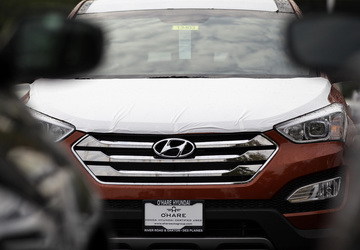 US safety agency opens probes into Hyundai and Kia fires