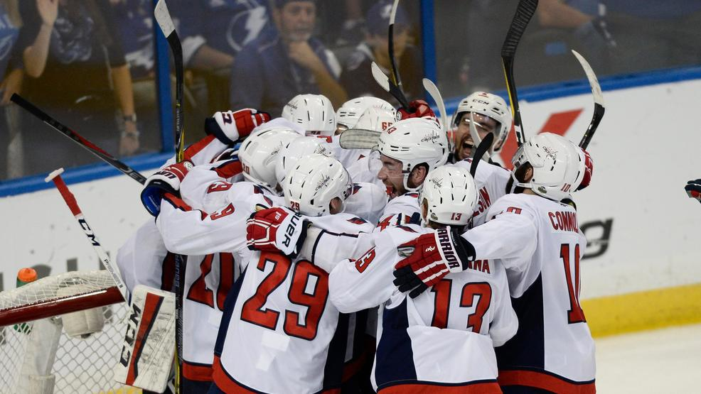 Capitals_Lightning_Hockey_85324.jpg-1fe90.jpg