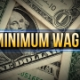 Nevada's minimum wage could jump significantly in coming years