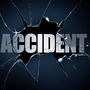 Two people die in crash involving buggy and car in LaGrange County