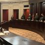 Michigan Supreme Court to decide if guns and schools should mix