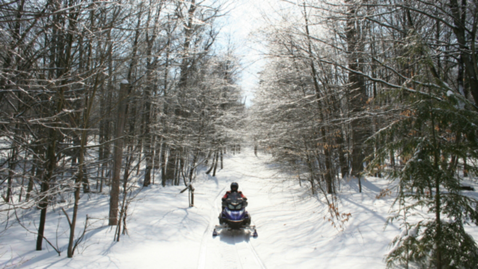 Snowmobile generic.jpg