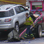 SUV driven by man charged with murder in deadly crash was owned by Bill Rapp dealership